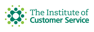 Stuart is a Member of the Institute of Customer Service