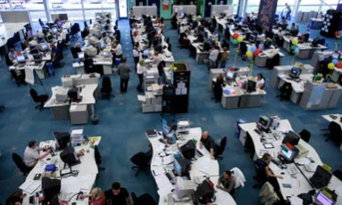 UK Call Centre Sales Increase Case Study